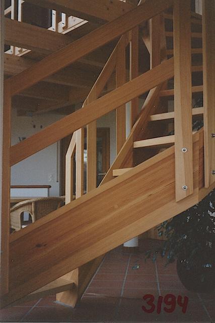 Design 16 - Treppengeländer_ 1_1993-04-23_2629