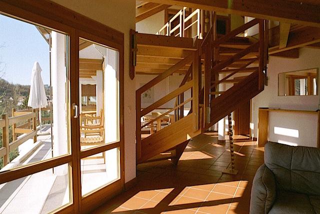 Design 16 - Treppengeländer_ 8_2001-06-19_2636