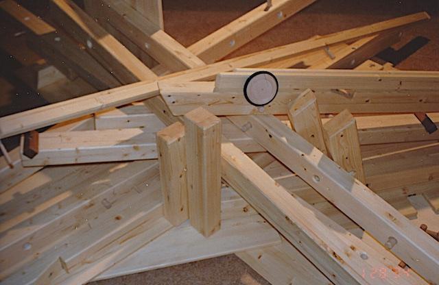 Design 19 - Einbauschrank_ 1_1993-06-06_2641