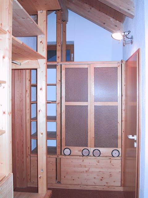Design 19 - Einbauschrank_ 6_2002-12-27_2646