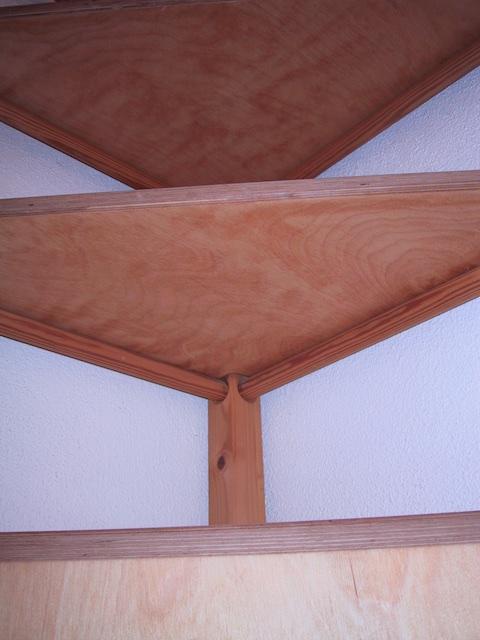Design 20 - Wäsche 3-Ecker_ 5_2001-04-13_2654