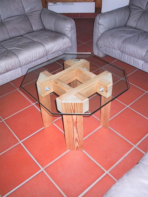 Design 23 - kleiner Glastisch_ 2_2001-04-13_2663