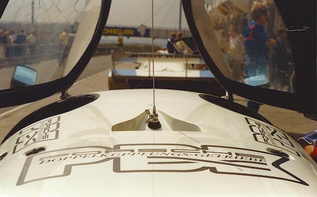 Design - cede-Logos_ 13_1984-05-31_2382
