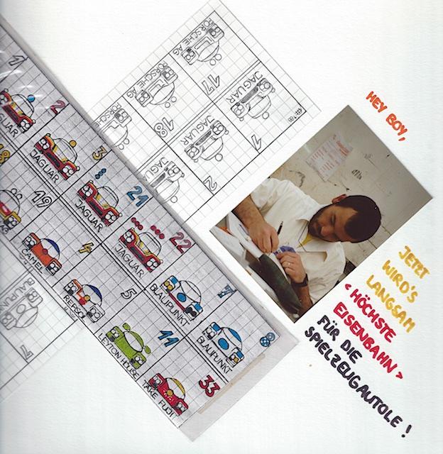 Design - cede-Logos_ 16_1988-06-03_2385