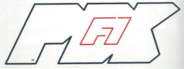 Design - cede-Logos_ 19_1993-06-06_2388