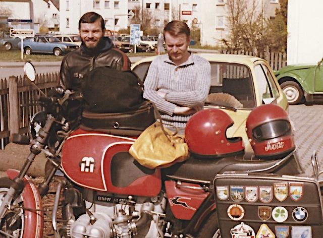 Design - cede-Logos_ 1_1978-06-20_2370