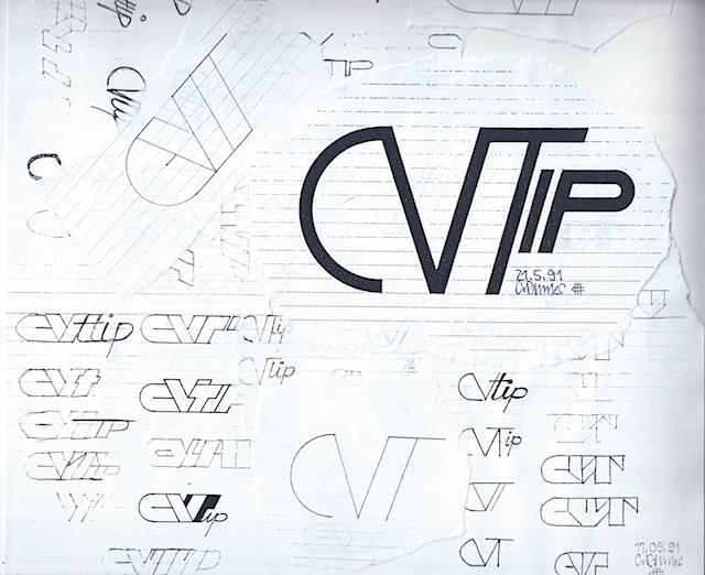 Design - cede-Logos_ 20_1993-06-06_2389