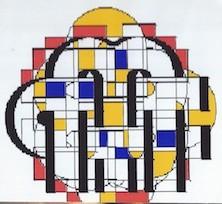 Design - cede-Logos_ 22_1995-01-05_2391