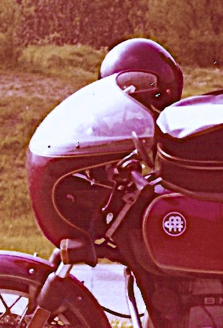 Design - cede-Logos_ 2_1979-02-18_2371