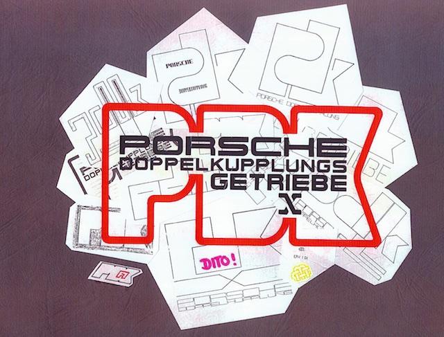 Design - cede-Logos_ 7_1984-05-16_2376
