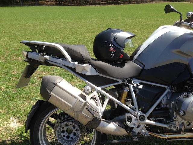 Erf.4 - Moto- Variable Hecksitzbank_ 11_2013-04-24_2684