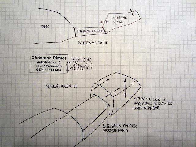 Erf.4 - Moto- Variable Hecksitzbank_ 2_2011-11-16_2675