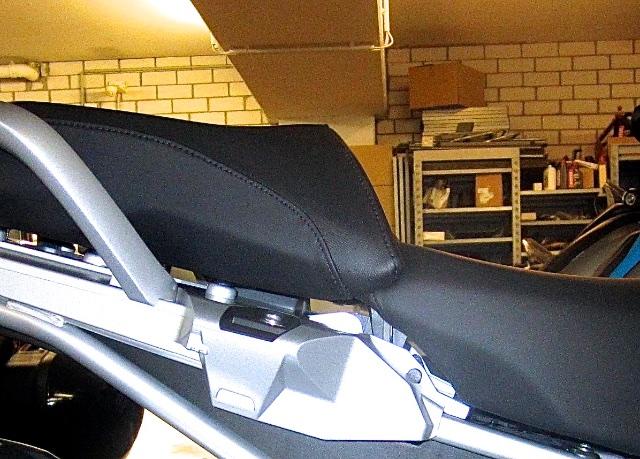 Erf.4 - Moto- Variable Hecksitzbank_ 7_2013-02-14_2680