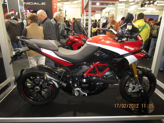 Erf.4 - Moto- Variable Hecksitzbank_ 8_2013-03-17_2681