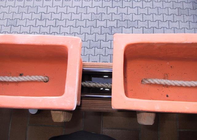 Erf.8 - Blumenkastenbewässerung_ 1_2003-06-02_2706