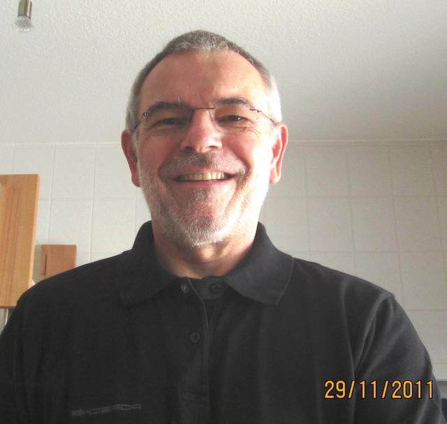 Erf.9 - Hemdkragen_ 4_2011-11-29_2714