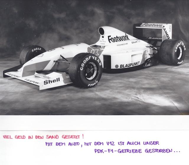 F1-PDK_ 11_1995-01-05_3062
