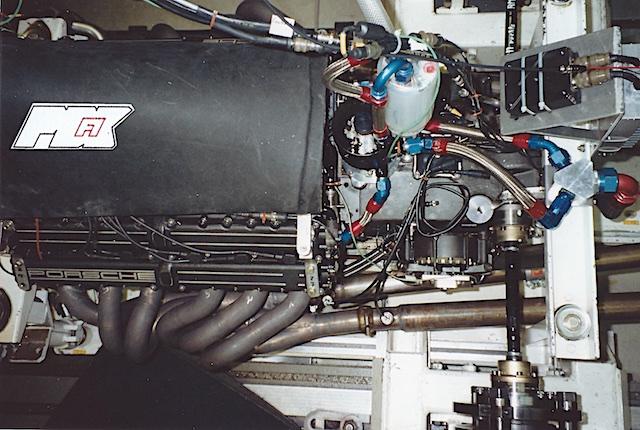 F1-PDK_ 13_1995-01-05_3064