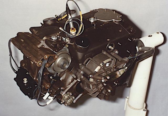 F1-PDK_ 2_1991-05-31_3053