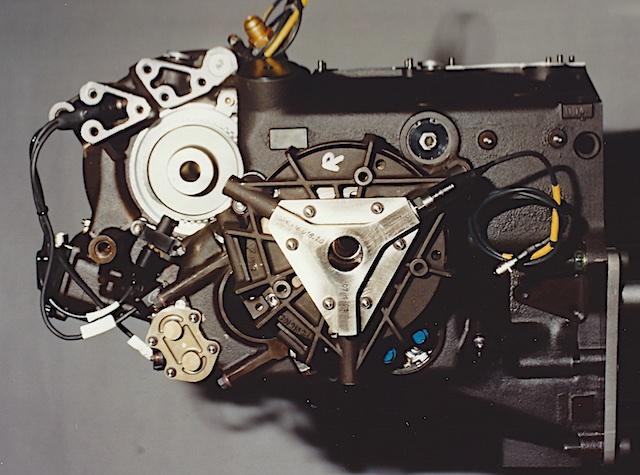 F1-PDK_ 5_1991-05-31_3056