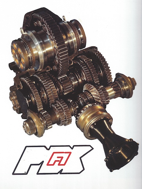 F1-PDK_ 7_1993-06-06_3058