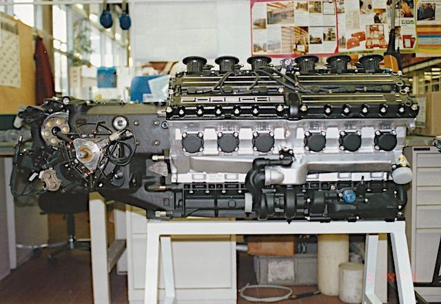 F1-PDK_ 8_1993-06-06_3059