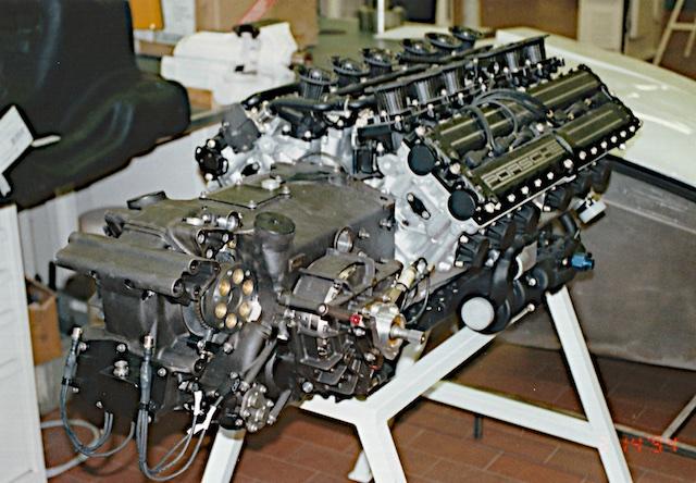 F1-PDK_ _1993-06-06_3066