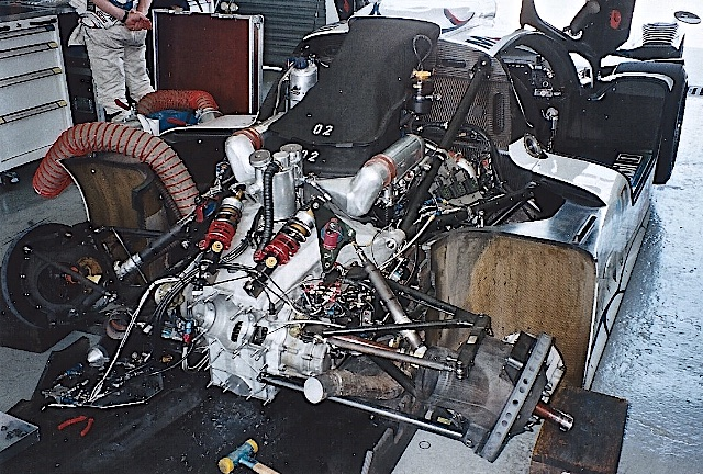 GT1 '98_ 14_1999-06-07_3126