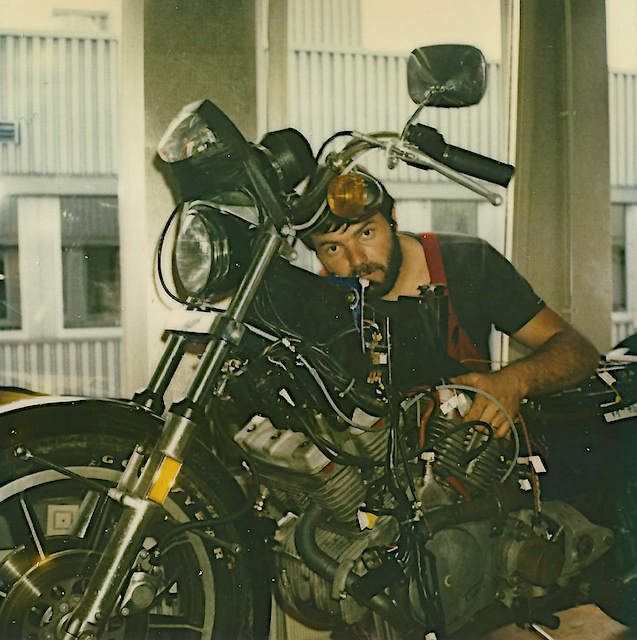 Harley Davidson_ 4_1980-06-30_2936