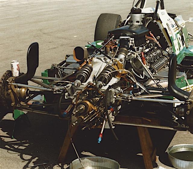 Indy-CART-Porsche_ 11_1987-06-01_3036