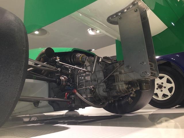 Indy-CART-Porsche_ 26_2014-11-28_3051