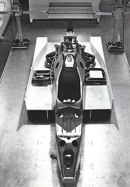 Indy-CART-Porsche_ 4_1987-06-01_3029