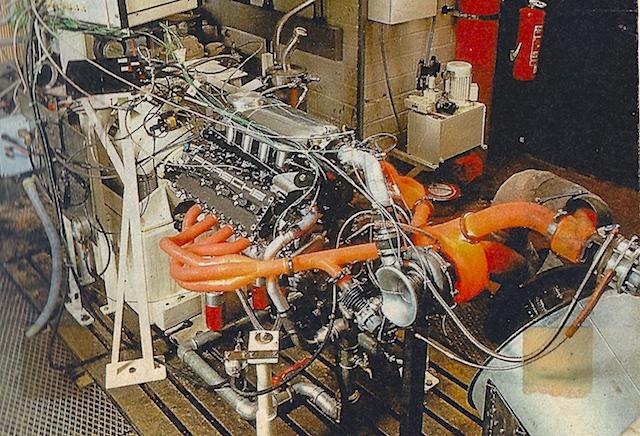 Indy-CART-Porsche_ 5_1987-06-01_3030