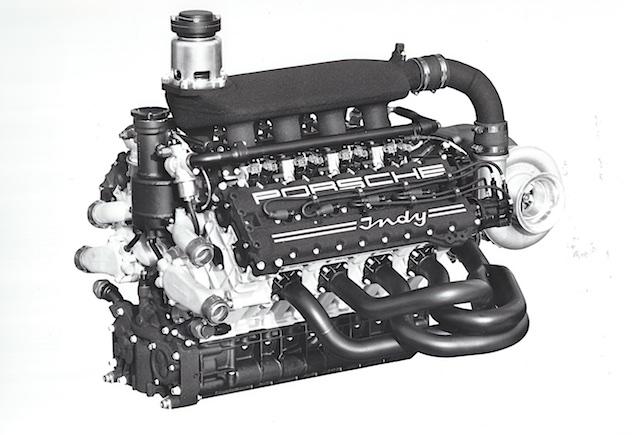 Indy-CART-Porsche_ 6_1987-06-01_3031