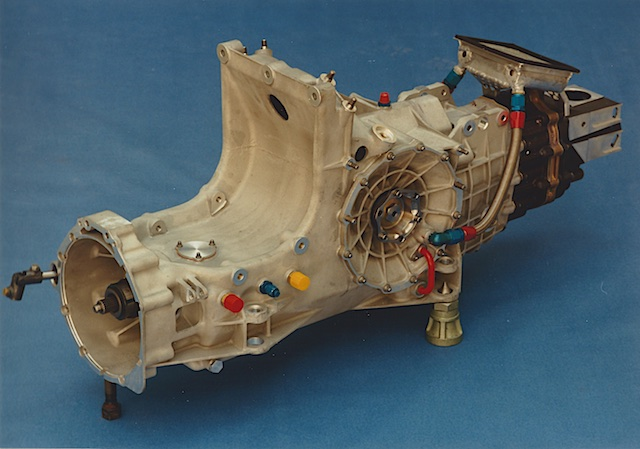 Indy-CART-Porsche_ 8_1987-06-01_3033
