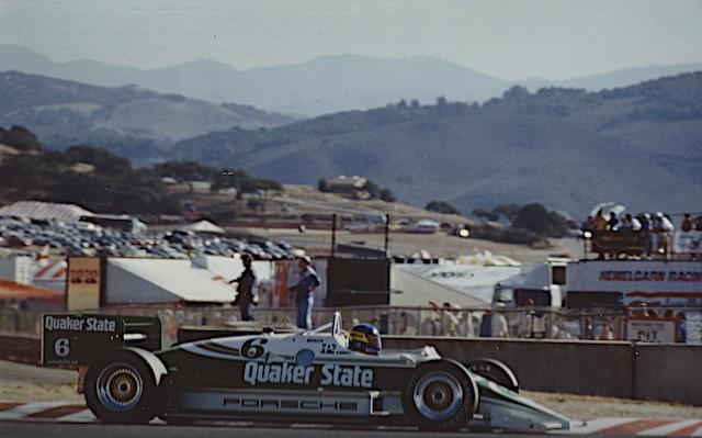 Indy-CART-Porsche_ 9_1987-06-01_3034