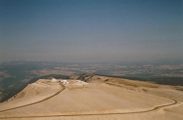 Landschaften_ 2_1989-06-04_3225