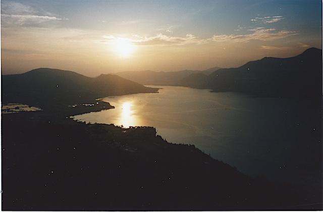 Landschaften_ 3_1999-05-18_3226