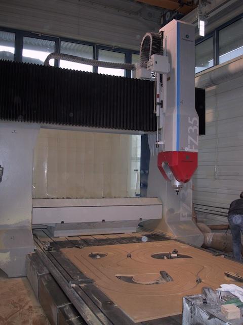 MDF Fräsmaschine_ 8_2004-12-27_3338