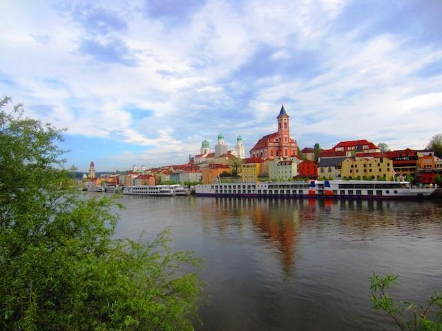 Städte, Dörfer, Bauten_ 11_2012-04-30_3271