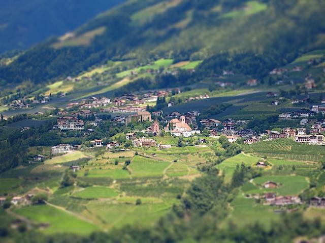 Städte, Dörfer, Bauten_ 19_2014-06-30_3279