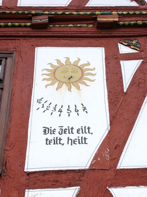 Nettes..._ 48_2008-05-22_4509