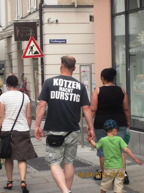 Nettes..._ 70_2012-04-30_4531