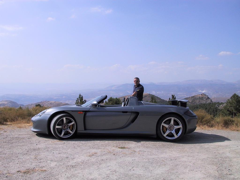 Best of Porsche_ 11_2002-08-31_4603