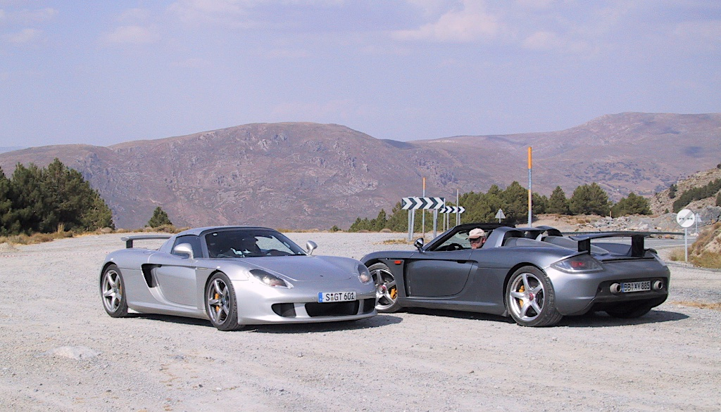 Best of Porsche_ 12_2002-08-31_4604