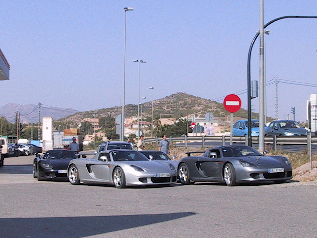 Best of Porsche_ 17_2002-09-04_4609
