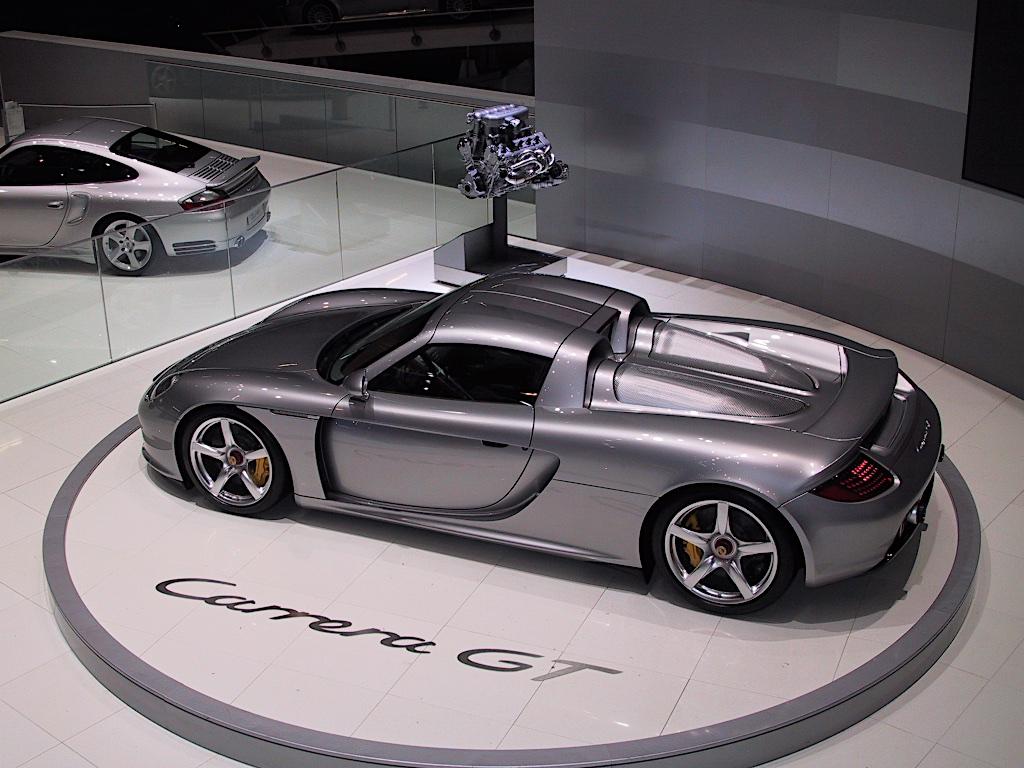 Best of Porsche_ 19_2003-03-09_4611