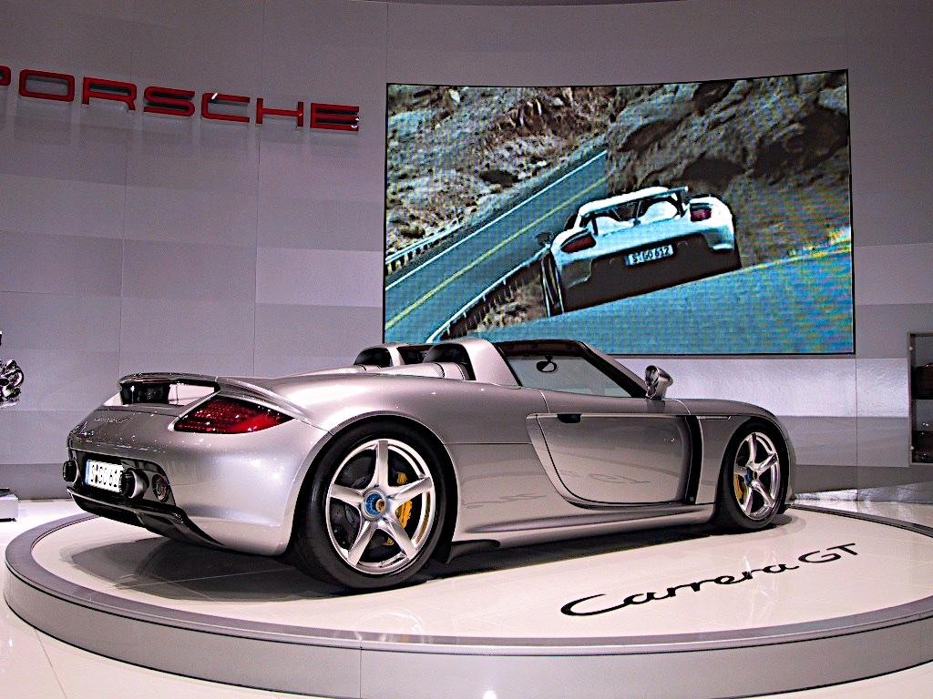 Best of Porsche_ 23_2003-03-10_4615