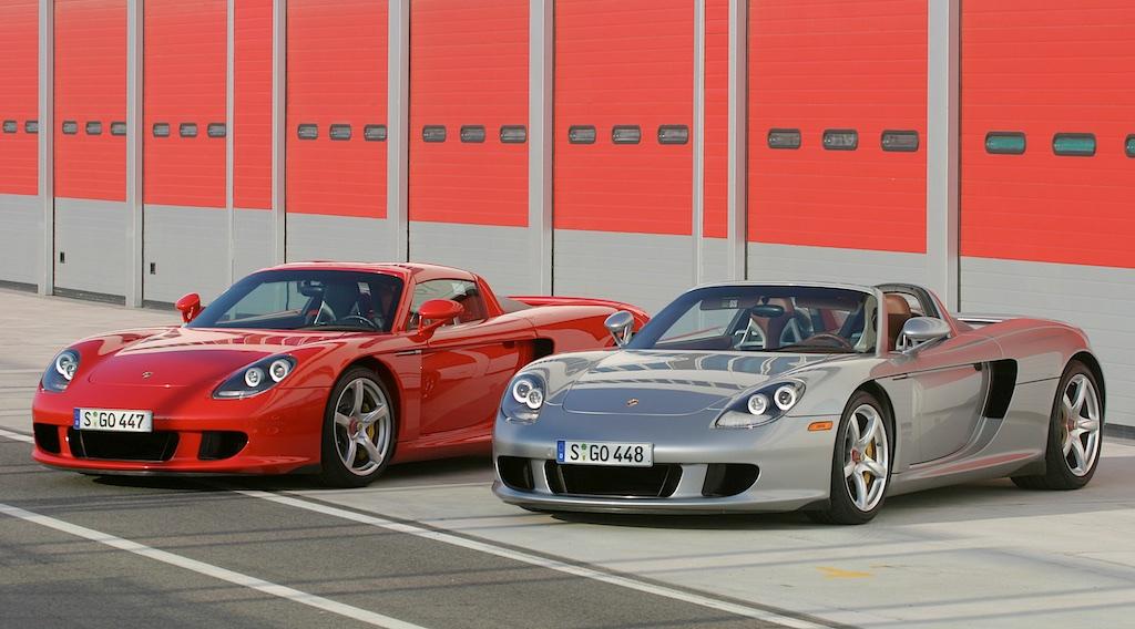 Best of Porsche_ 56_2004-03-22_4648
