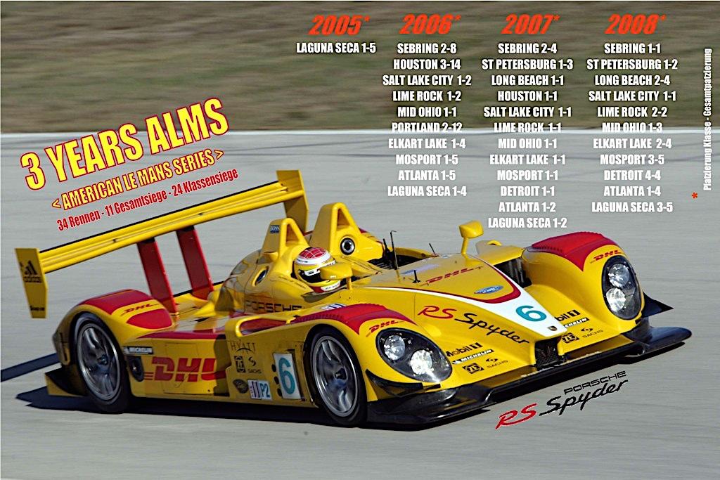 Best of Porsche_ 85_2011-02-27_4677